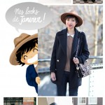 looks-de-janvier-2013-tokyobanhbao-blog-mode