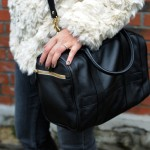 sac-alex-medium-my-suelly-manteau-warehouse-vernis-essie-chanel-graphite
