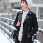 short-the-kooples-bonnet-apc-biker-coat-asos-sac-rhubarb-rock-kurt-geiger-tokyobanhbao-blog-mode