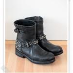 tornado-studded-buckle-biker-boots-tokyobanhbao-blog-mode