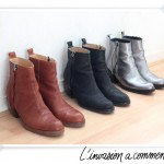acne-pistol-boots-chestnut-black-metallic-tokyobanhbao-blog-mode