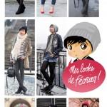 looks-fevrier-2013-tokyobanhbao-blog-mode