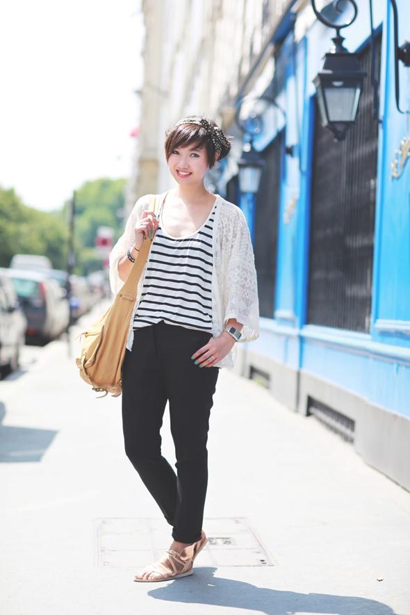 http://www.tokyobanhbao.com/wp-content/uploads/2013/07/breton-shirt-by-malene-birger-twist-scarf-amercian-apparel-ancient-greek-sandals-tokyobanhbao-blog-mode.jpg