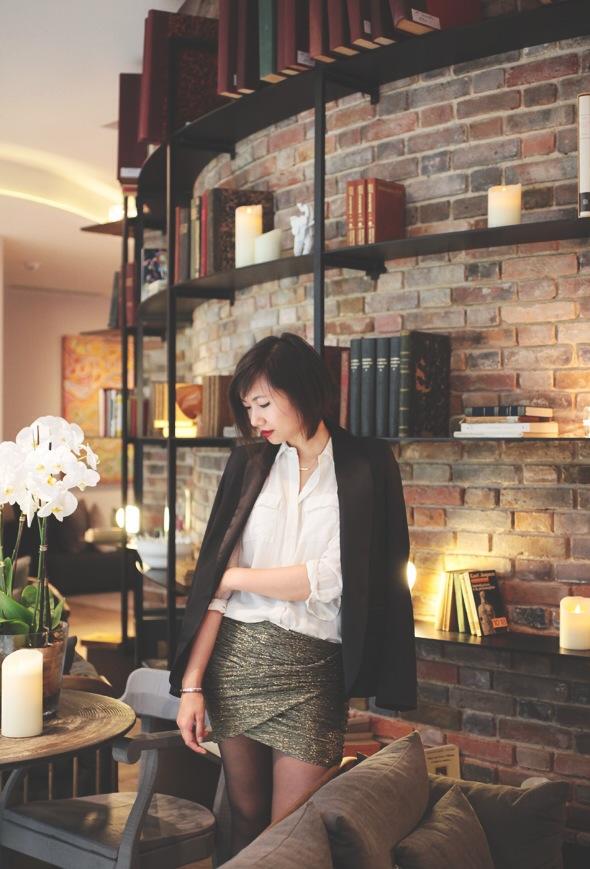 balthazar hotel le monde de tokyobanhbao blog mode gourmand. Black Bedroom Furniture Sets. Home Design Ideas