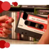 tape dispenser J-Me