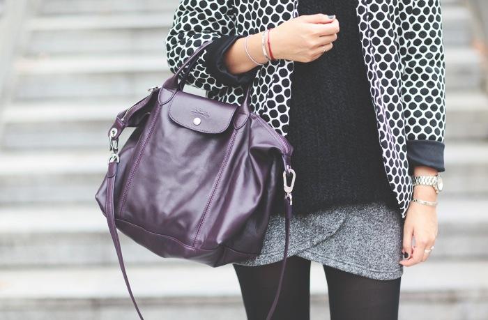8fac55ee38 Pli et drapé | Le monde de Tokyobanhbao: Blog Mode gourmand