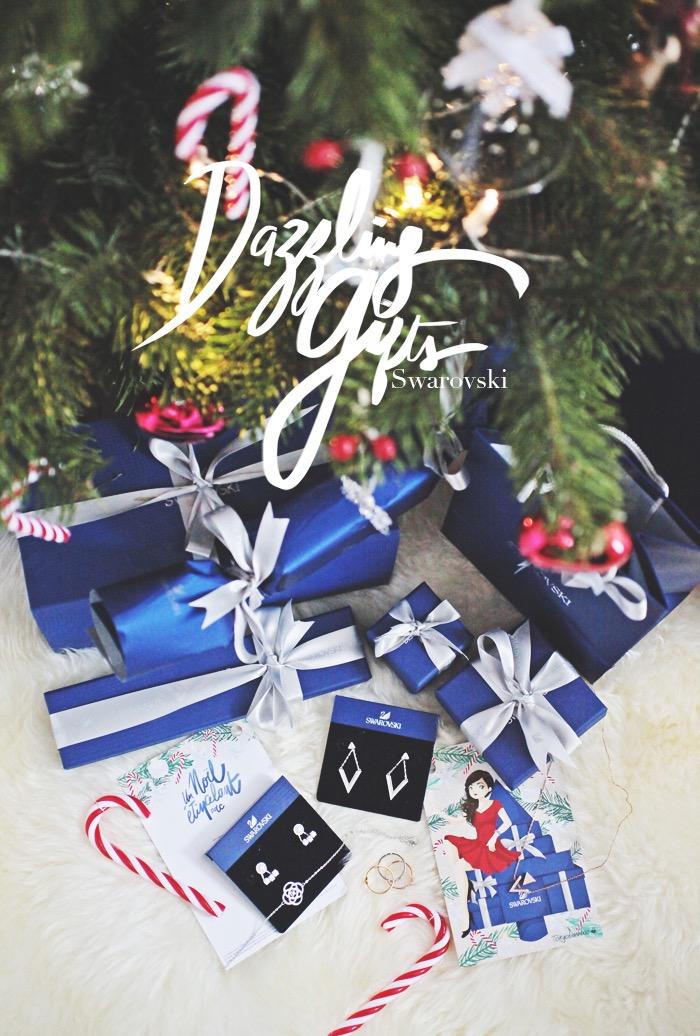 Dazzling gifts | Le monde de Tokyobanhbao: Blog Mode gourmand
