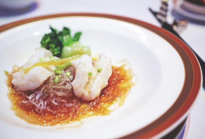 peninsula restaurant chinois