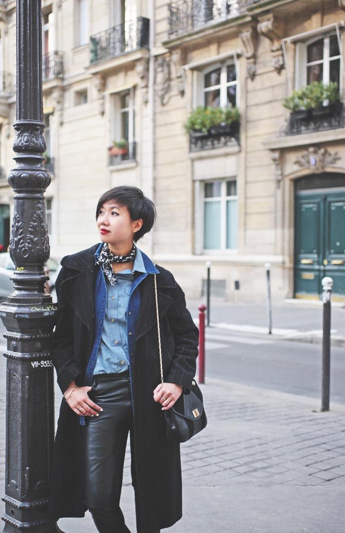 Blog Le Monde De Mode Tokyobanhbao Gourmand 1ffYqFtw