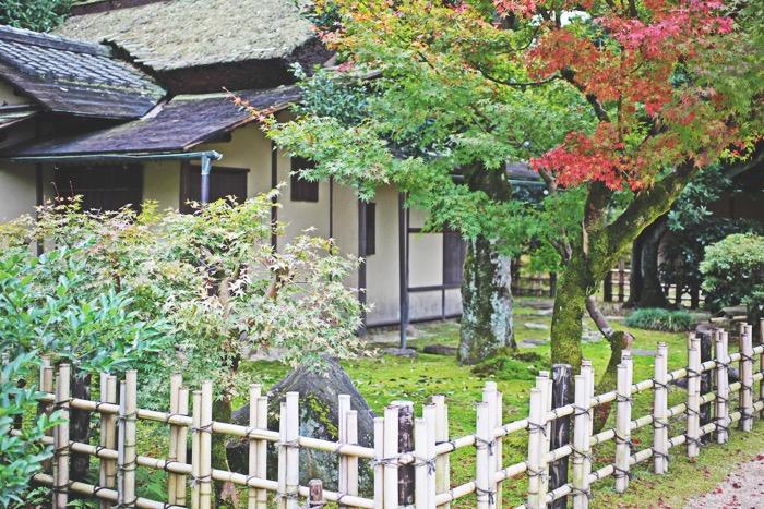 Jour 9 okayama le monde de tokyobanhbao blog mode for Jardin korakuen