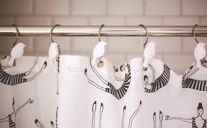 ma salle de bain | le monde de tokyobanhbao: blog mode gourmand - Dessiner Ma Salle De Bain