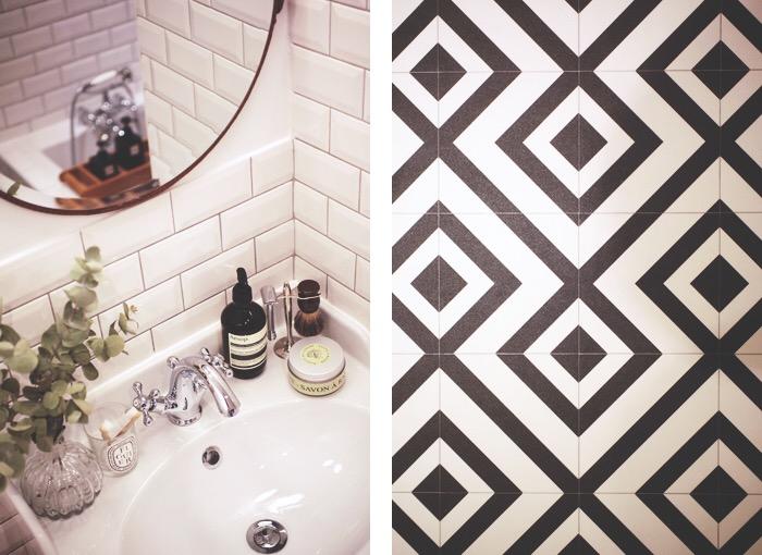Ikea salle de bain meuble lavabo galerie d 39 inspiration for Salle de bain mode