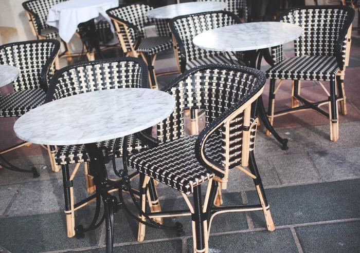 8d5b74fcd203 Le monde de Tokyobanhbao  Blog Mode gourmand