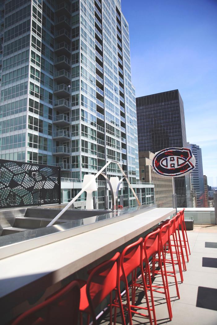 Montréal Sweet Montréal | Le monde de Tokyobanhbao: Blog