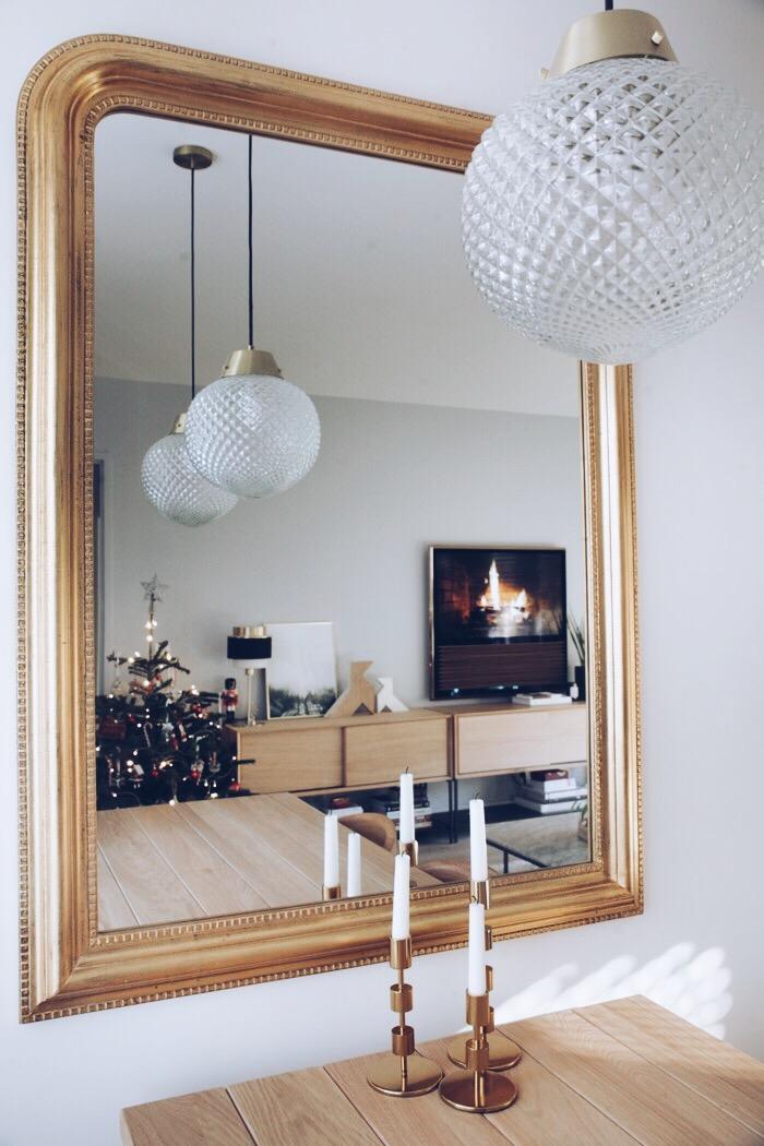 table a diner maison du monde table cuisine haute bois. Black Bedroom Furniture Sets. Home Design Ideas