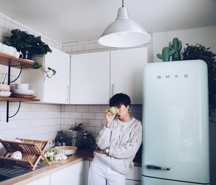 le monde de tokyobanhbao blog mode gourmand. Black Bedroom Furniture Sets. Home Design Ideas