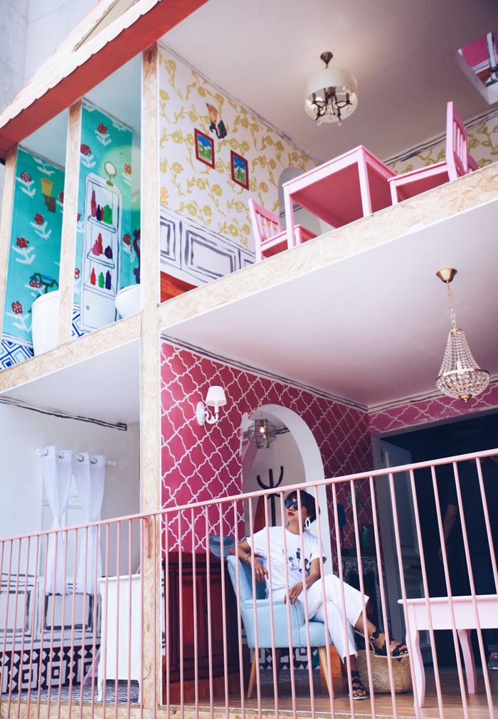 A Doll's house   Le monde de Tokyobanhbao: Blog Mode gourmand