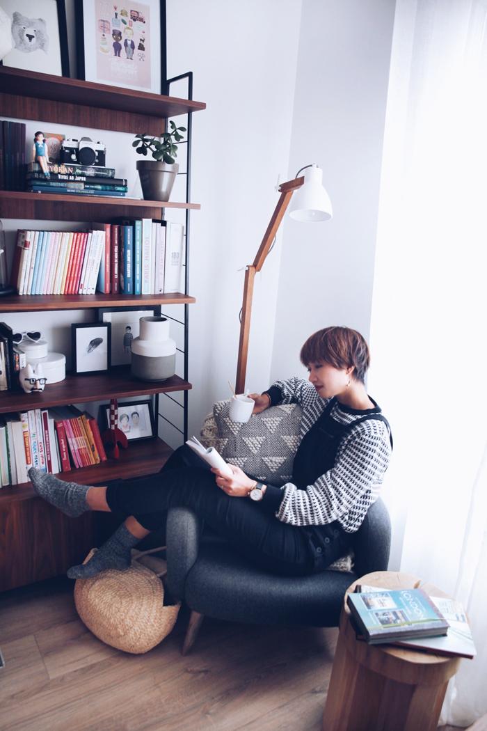 five senses 10 le monde de tokyobanhbao blog mode gourmand. Black Bedroom Furniture Sets. Home Design Ideas